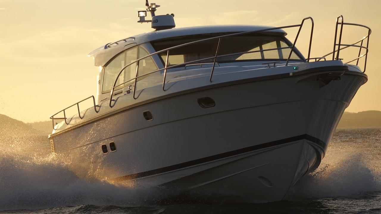 wir verkaufen deine yacht segelyacht verkaufen segelboot verkaufen