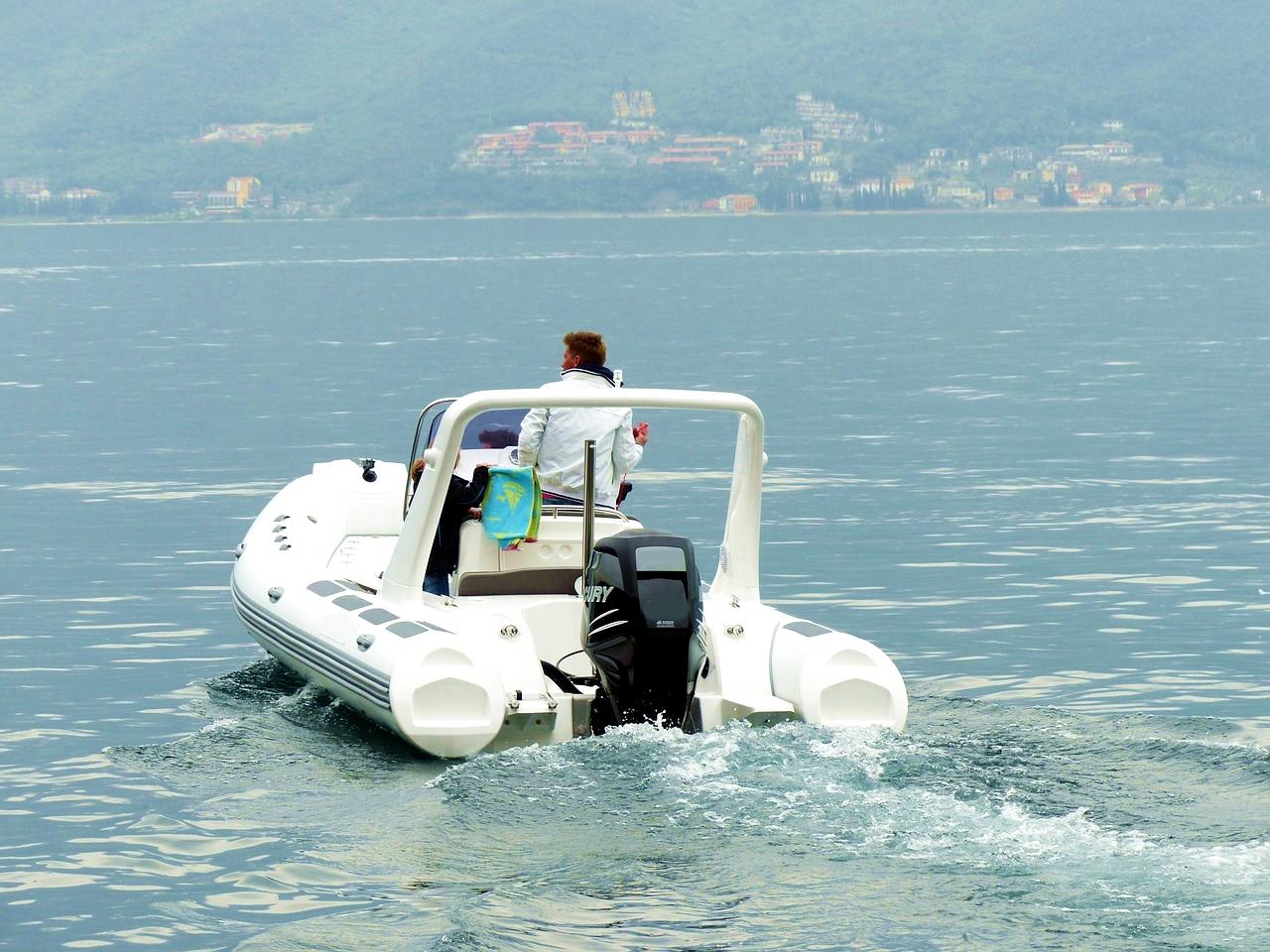 wir verkaufen dein boot motorboot verkaufen motoryacht verkaufen