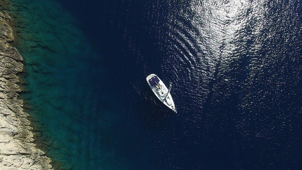 wir verkaufen dein boot deine yacht online katamaran verkaufen RIB verkaufen