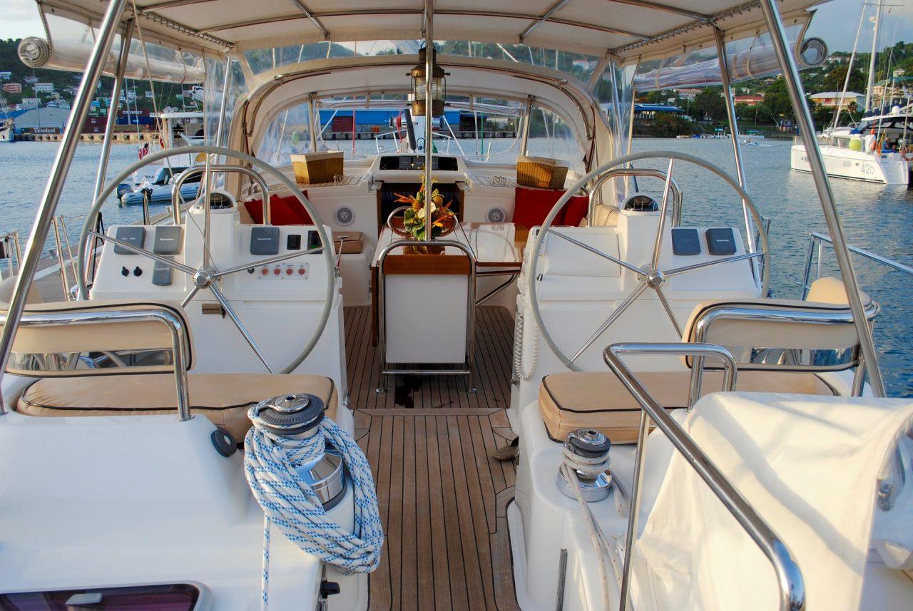 segelboot segelyacht verkaufen wirverkaufendeineyacht