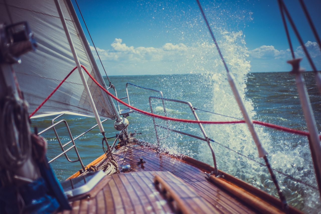 segelboot segelyacht online verkaufen weltweit