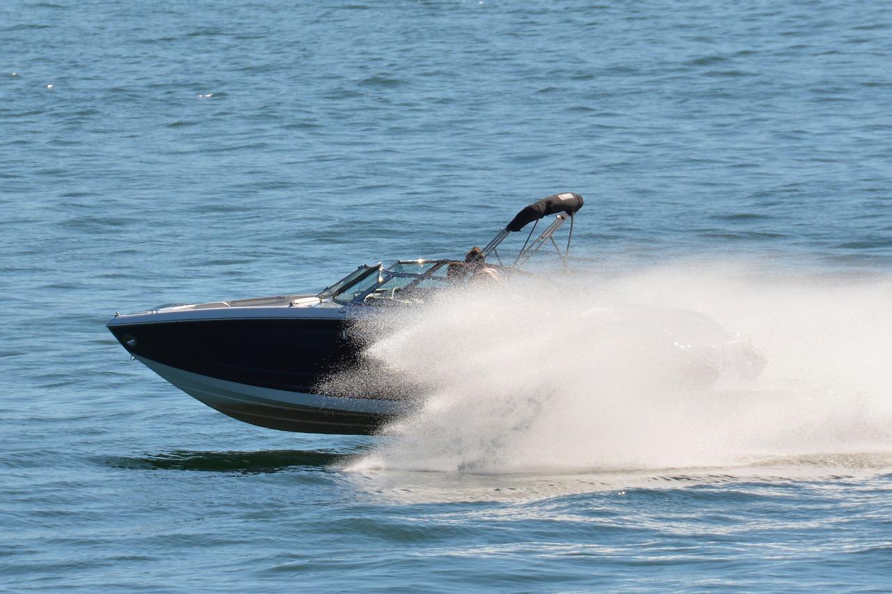 boot online verkaufen yachtworld