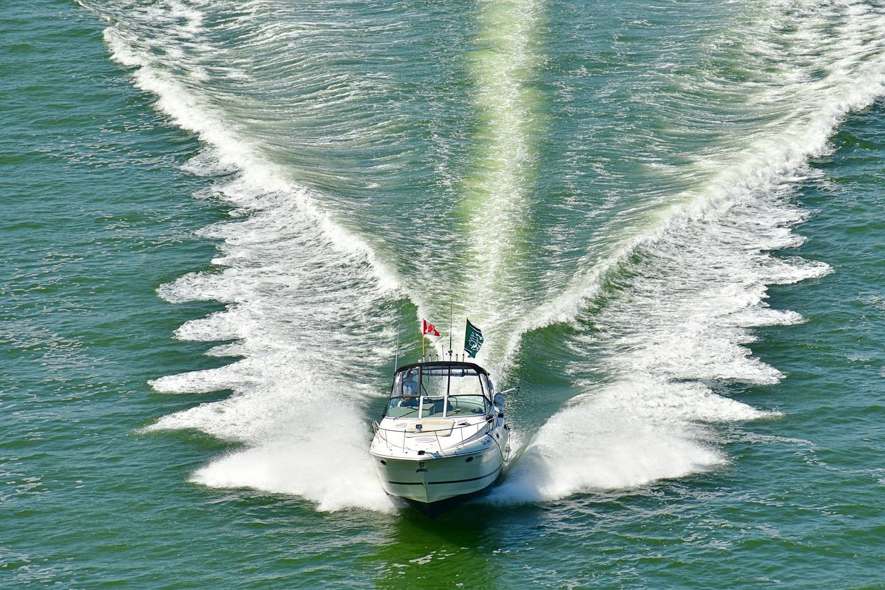 sprotboot online verkaufen yachtworld